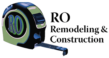 RO Remodeling & Construction